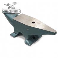 Наковальня кузнечная, 50 кг SA1-50S